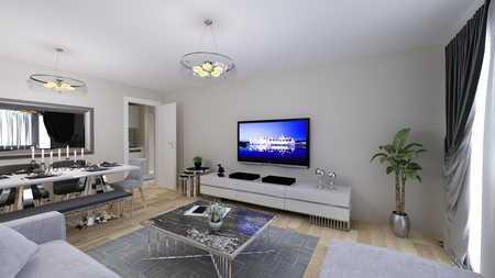 BOGENHAUSEN LUXERIÖSE 1,5 Zimmer Wohnung in Bogenhausen (München)