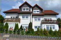 Wohnung Frammersbach