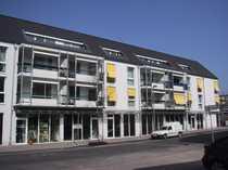 Ladenlokal in Wülfrather City - Komplett