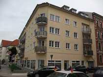 Südl Innenstadt - 1-Raum-Wohnung mit EB-Küche
