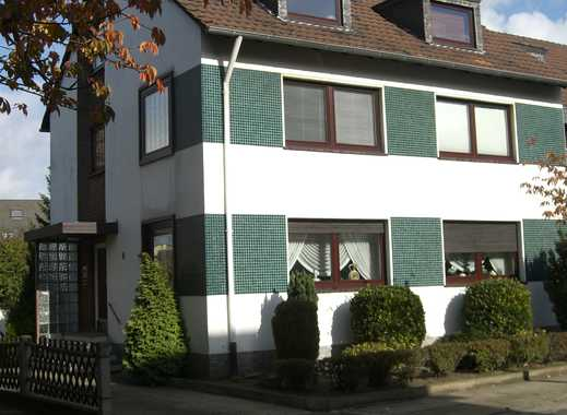 Schöne 2,5 Zimmer Wohnung in Oberhausen, Styrum