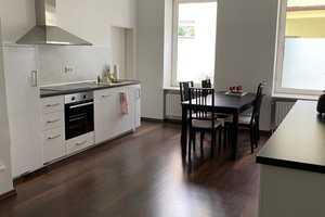 1 Zimmer Wohnung in Holzminden (Kreis)