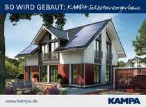 Bauen Sie Ihr neues Haus