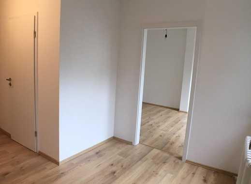 Perfekte Innenstadtlage - frisch sanierte 3-Zimmerwohnung - Nähe Johannes-Rau-Platz!