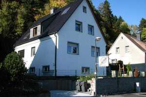 5 Zimmer Wohnung in Hochsauerlandkreis