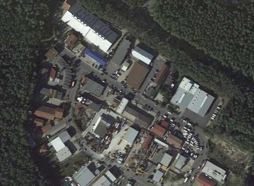 1.000 m²