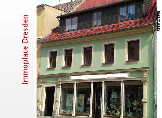 haus kaufen in bischofswerda immobilienscout24. Black Bedroom Furniture Sets. Home Design Ideas