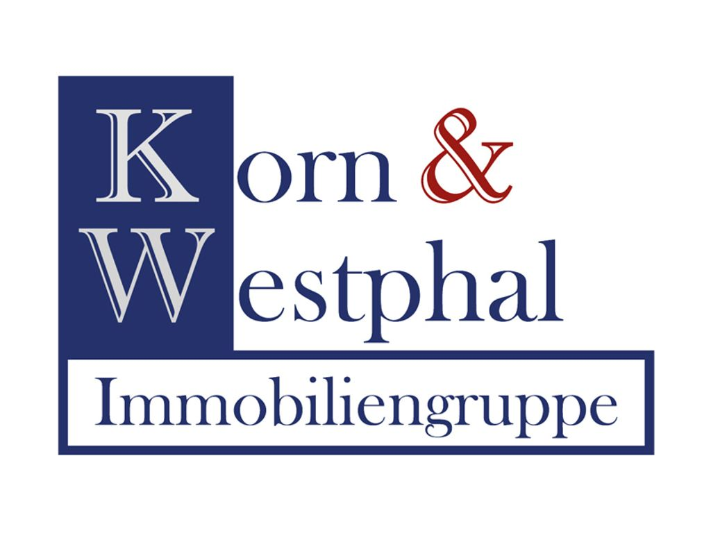 kw-immobiliengruppe