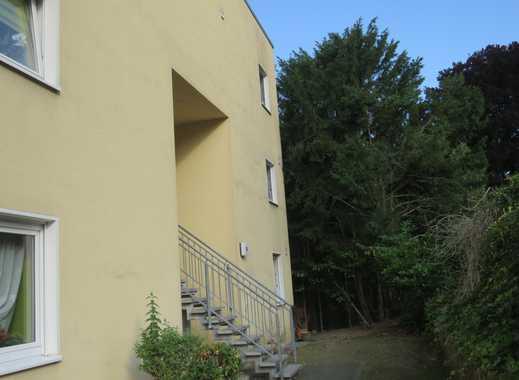 ** WBS Schein erforderlich **3 Zimmer-Maisonettewohnung mit Balkon direkt am Ölberg... 