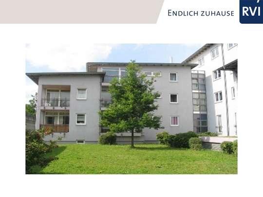 Schickes Apartment in moderner Wohnanlage-Nähe Rastpfuhl-Carrée - *direkt vom Vermieter*