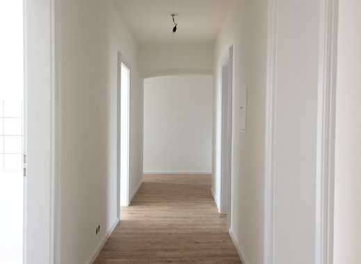 wohnung mieten in pfaffenhausen immobilienscout24. Black Bedroom Furniture Sets. Home Design Ideas