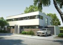 Haus Krefeld