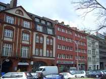 Saarbrücken am Beethovenplatz Büro Praxis