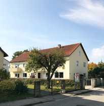Wohnung Waldkraiburg