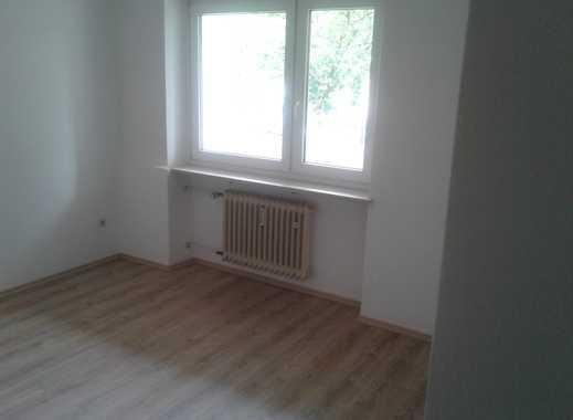 geräumige und helle 2-Zimmer Wohnung
