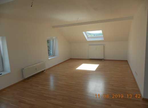 Schöne vier Zimmer Wohnung in Donnersbergkreis, Rockenhausen