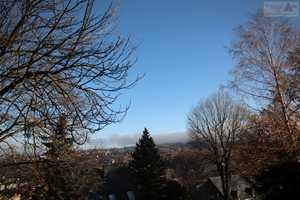 Singles oelsnitz erzgebirge