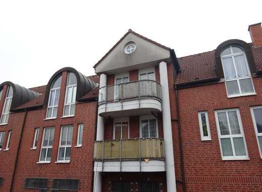 Witten // Schöne helle 2-ZKB-Wohnung mit Balkon