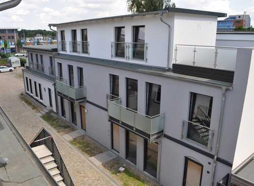 !!TOP!! Stadthäuser KTV, Innenhoflage, Erstbezug, Dachterrasse, Parket, uvm.