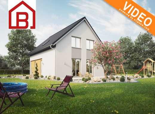 haus kaufen in gaggenau immobilienscout24. Black Bedroom Furniture Sets. Home Design Ideas