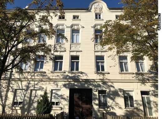 Winter-Aktion! Renovierte 2-Raum Wohnung