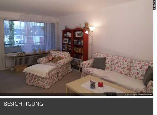 wohnungen wohnungssuche in l rrip m nchengladbach. Black Bedroom Furniture Sets. Home Design Ideas