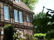 Gemütliche 2-Zi Wohnung in Bendestorf