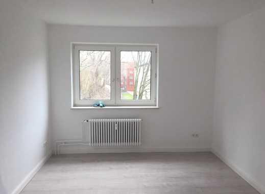 Sanierte 2 Zimmer Wohnung nahe dem Zentrum/HBF
