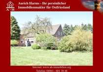 Bauernhaus in Oldenburg - Immobilien - günstig mieten oder ...