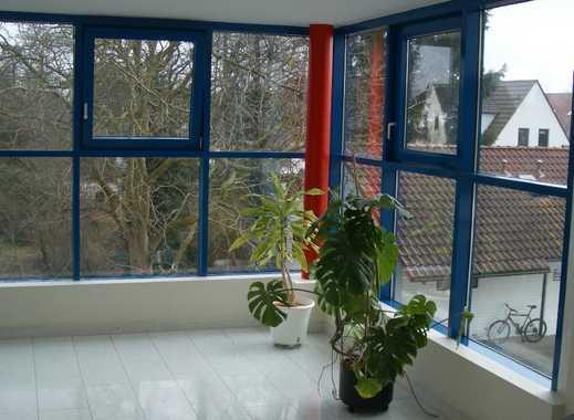 Attraktive 3-Zi. Maisonette-Wohnung in Alt-Osterholz von Privat