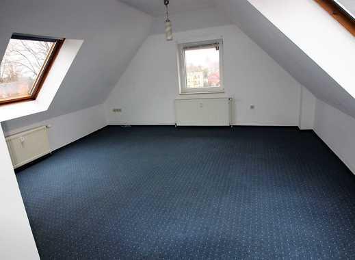 immobilien in ottersleben immobilienscout24. Black Bedroom Furniture Sets. Home Design Ideas