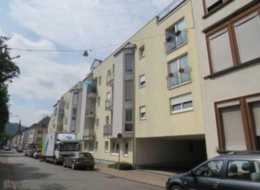 Eigentumswohnung trier immobilienscout24 for Betreutes wohnen trier