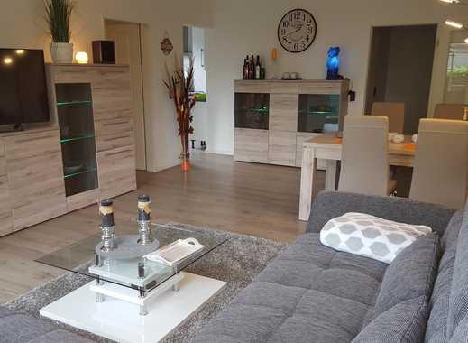 Wohnen Auf Zeit Mettmann Kreis M 246 Blierte Wohnungen Amp Zimmer