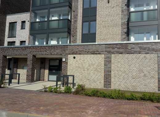 Bes. Do. 12.12. von 15:30 -16:30 Uhr Zentrale Lage- Barrierearme 2,5 Zimmer Wohnung mit Balkon