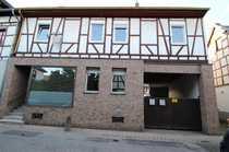 Bauernhaus ehemalige Bäckerei mit Backstube