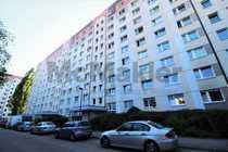 Bild Helle 3-Zimmer-Wohnung nahe dem Tierpark Friedrichsfelde!