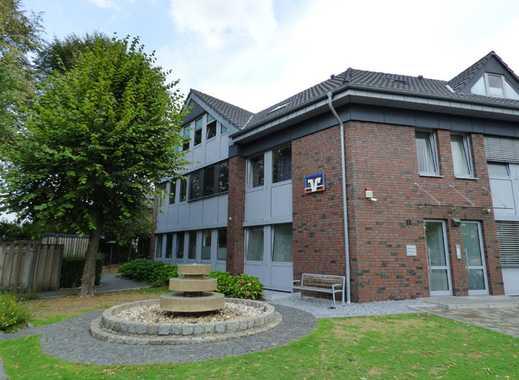 Wohnung mieten in Geldern - ImmobilienScout24