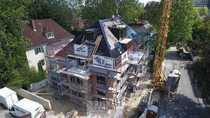 Mehrfamilienhaus Neubau - Top Lage - Bogenhausen