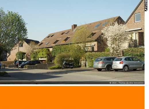 Wohnung Mieten Aachen Richterich