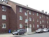 2 5 Raum Seniorenwohnung
