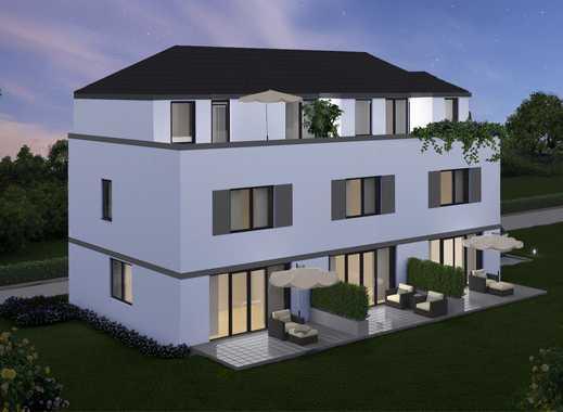 neubauh user bergstedt hamburg immobilienscout24. Black Bedroom Furniture Sets. Home Design Ideas