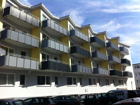 Schone 1 Zimmer Wohnung In Koln Lindenthal