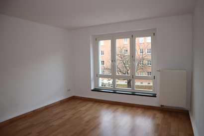 Wohnung Chemnitz