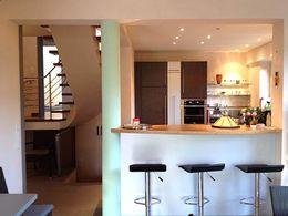 EG. Küche 12,51 m²