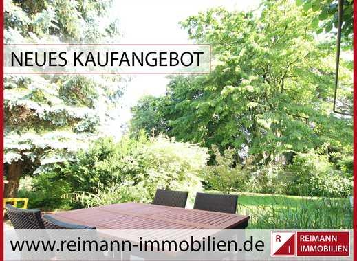 Kölner Westen! Baugrundstück in bester Wohnlage in Weiden