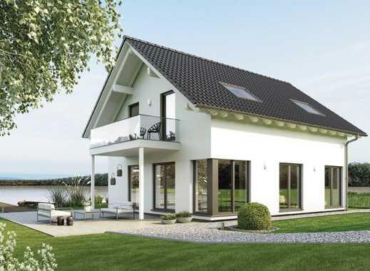 einfamilienhaus jork stade kreis immobilienscout24. Black Bedroom Furniture Sets. Home Design Ideas