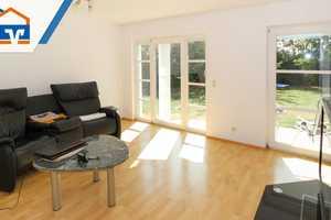 2 Zimmer Wohnung in Fulda (Kreis)