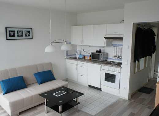Liebevoll eingerichtetes und großartiges Studio Apartment