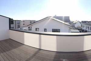 3.5 Zimmer Wohnung in Unterallgäu (Kreis)
