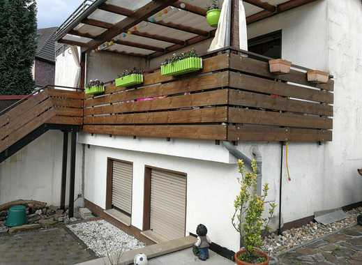 eigentumswohnung alstaden west immobilienscout24. Black Bedroom Furniture Sets. Home Design Ideas